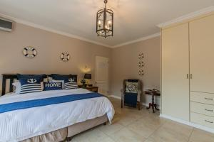 Meander Manor, Affittacamere  Ballito - big - 49