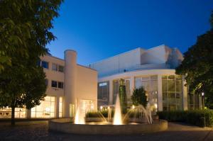 Elite Park Hotel