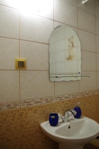 Отель Бунгало - фото 20