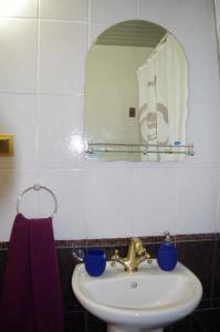 Отель Бунгало - фото 17