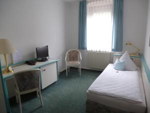 Hotel Gasthof Conrad
