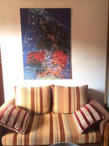 Suite Duman