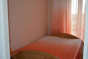 Гостиничный комплекс Болдино, Арзамас