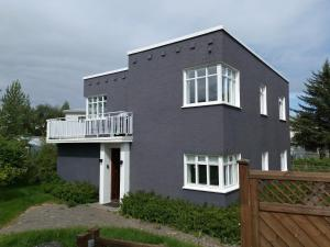 A Wonderful Four Bedroom House with Spa.  Foto 12