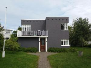 A Wonderful Four Bedroom House with Spa.  Foto 16