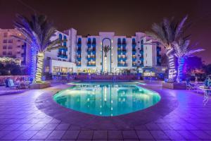 obrázek - Hotel Oasis