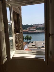 Porto com Tradição