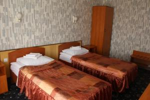 Hotel Moskvich, Hotels  Moscow - big - 47