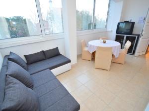 Apartment Jere.2