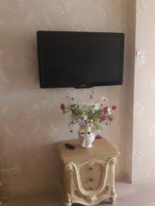 Kak Doma, Апарт-отели  Одесса - big - 10