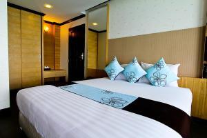obrázek - Racha Kiri Resort & Spa