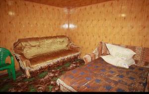 Dom pod Kedrom