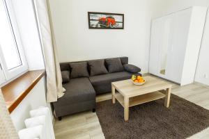 Apartament 3114 in Katowice
