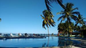 obrázek - Catavento Praia Hotel