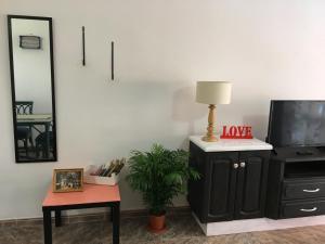 obrázek - Apartamento Andaluz