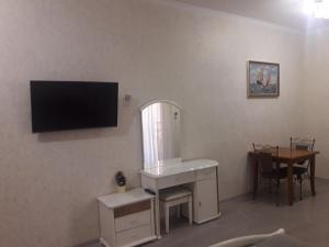 Kak Doma, Апарт-отели  Одесса - big - 11