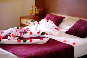 obrázek - Anitas Hotel