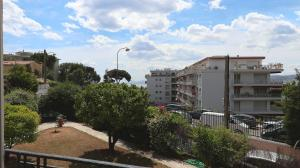 Residence les Lauriers, Appartamenti  Nizza - big - 1