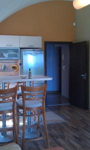Varna Relax Apartment, Apartmány  St. St. Constantine and Helena - big - 108