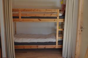 Koebenhovedskov Bed & Breakfast