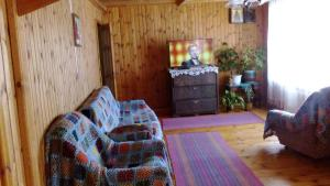 Guest House Galinin Dom, Pensionen  Suzdal - big - 19