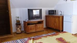 Guest House Galinin Dom, Pensionen  Suzdal - big - 22