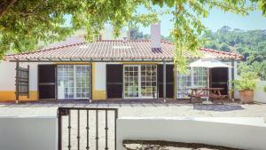 Casa da Capela - AL, Sintra