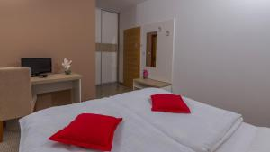 Rooms Pleška near Zagreb Airport