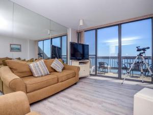 Century I 2517, Appartamenti  Ocean City - big - 3