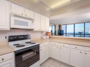 Century I 2517, Appartamenti  Ocean City - big - 8