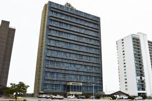 Century I 2517, Appartamenti  Ocean City - big - 20