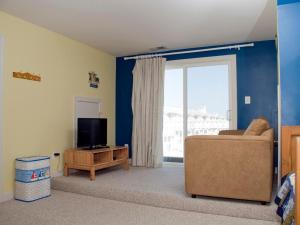Sunset Island 32 Beach Side Dr, Apartmány  Ocean City - big - 13