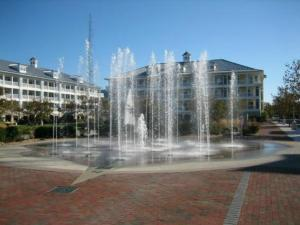 Sunset Island 32 Beach Side Dr, Apartmány  Ocean City - big - 32
