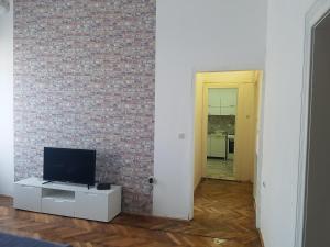 Apartments Viaggio - фото 27