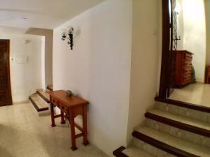 Capistrano Playa, Apartmány  Nerja - big - 19