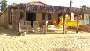 obrázek - EL Surfista Hostel-Pousada