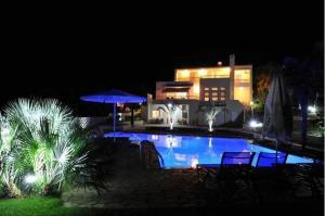 Villa Melydia 1