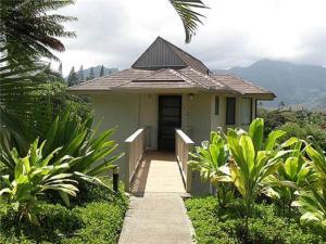 Hanalei Bay Villas #16 Villa, Vily  Princeville - big - 1