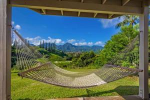 Hanalei Bay Villas #16 Villa, Vily  Princeville - big - 9