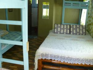 Little Bridges, Bed and breakfasts  Mambajao - big - 4