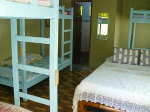 Little Bridges, Bed and breakfasts  Mambajao - big - 5