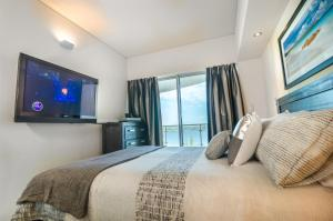 Swan Riverview Apartment, Apartmány  Perth - big - 4