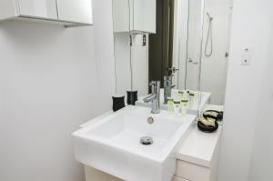 Swan Riverview Apartment, Apartmány  Perth - big - 7