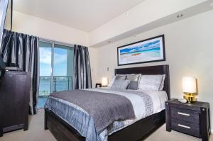 Swan Riverview Apartment, Apartmány  Perth - big - 11