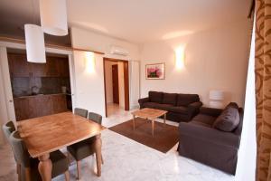 obrázek - Antella Residence