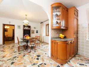 Locazione turistica La Gora, Holiday homes  Massarosa - big - 1