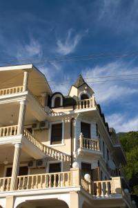 Гостевой дом Арда - фото 21