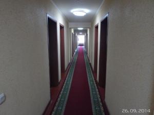 Отель Тан-Шолпан - фото 27