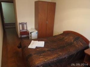 Отель Тан-Шолпан - фото 26