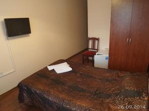 Отель Тан-Шолпан - фото 25
